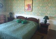 отель Villa Mary: Ирландский Superior