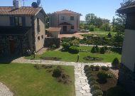 отель Villa Mary: Рядом с виллой Mary