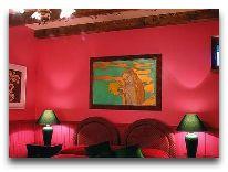 отель Villa Mary: Французский Superior