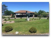 отель Villa Mary: Вилла Mary