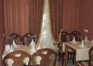 отель Вилла Неаполь: Ресторан