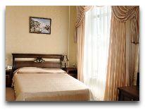 отель Вилла Неаполь: Стандартный номер