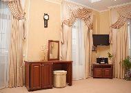 отель Вилла Венеция: Номер полулюкс