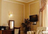 отель Вилла Венеция: Стнадартный номер