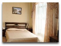 отель Вилла Венеция: Стандартный номер