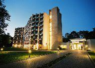 отель SPA Vilnius Druskininkai