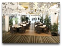 отель SPA Vilnius Druskininkai: СПА бар