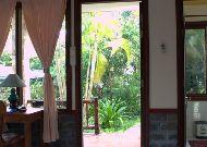 отель Vinh Suong Seaside Resort: Deluxe room