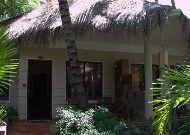 отель Vinh Suong Seaside Resort: GardenView Bungalow