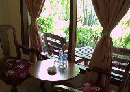 отель Vinh Suong Seaside Resort: Standard Room