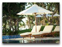 отель Vinpearl Luxury Da Nang: Бассейн