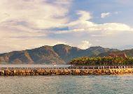 Vietnam Luxury Nha Trang Resort