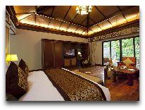 отель Vinpearl Luxury Nha Trang Resort: Pool villa
