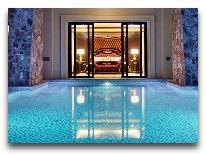 отель Vinpearl Luxury Nha Trang Resort: Presidential Suite