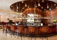 отель Vinpearl Resort & Spa: Бар