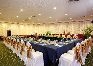 отель Vinpearl Resort & Spa: Конференц-зал