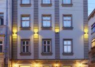 отель Vintage Boutique: Винтаж Бутик Отель