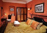 отель Vintage Boutique: Номер полулюкс