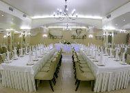 отель VisPas: Банкетный зал