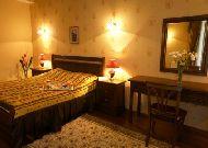 отель VisPas: Одноместный номер