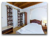 отель Volida Ноtel: Номер Standard