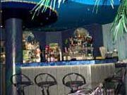отель Волна: Интернет-кафе