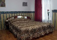 отель Волна: Номер люкс