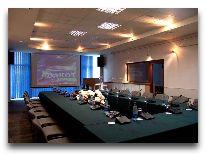 отель Волна: Малый конференц-зал