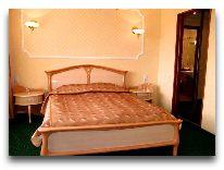 отель Волна: Апартаменты