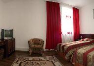 отель Вольтер: Улучшенный двухместный номер