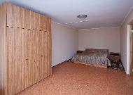 отель Высокий Берег: Корпус 1 спальня