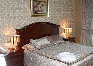 отель Watanchy: Номер Люкс с большой кроватью