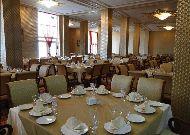 отель Watanchy: Ресторан2