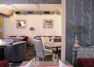 отель Weekend Boutique Hotel: Ресторан Тирамису