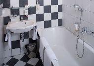 отель Wellton Terrace Design: Номера TRPL (Family room)