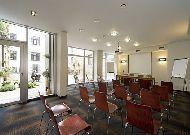отель Wellton Terrace Design: Конференц-зал