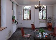 отель Wellton Terrace Design: Лобби