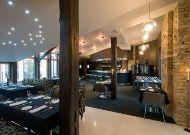 отель Wellton Terrace Design: Зал для завтраков
