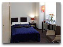 отель Wellton Terrace Design: Номер standard