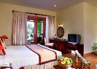отель White Sand Doclet Beach Resort & Spa: Ocean front villa