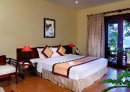 отель White Sand Doclet Beach Resort & Spa: Ocean view villa