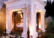 отель White Sand Doclet Beach Resort & Spa: Спа-салон