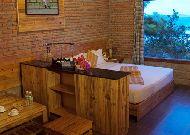 отель Wild Beach Resort & Spa: Ocean suite room