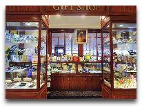 отель Windsor Plaza Hotel Saigon: Сувенирный магазин