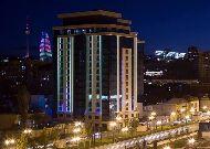 отель Winter Park: Отель