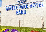 отель Winter Park