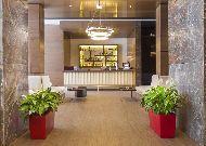 отель Winter Park: Бар
