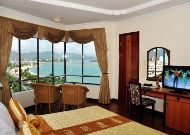 отель Yasaka Nha Trang Hotel: Senior deluxe room
