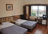 отель Yasaka Nha Trang Hotel: Superior room