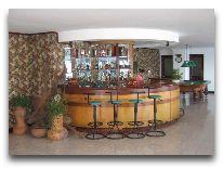 отель Yasaka Nha Trang Hotel: Бар